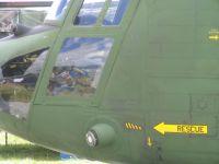 Boeing CH-47D+, KLu, 14.06.2013