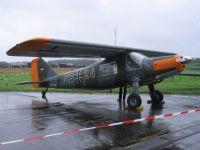 Do 27A-1, D-EAJC, 18.08.2013