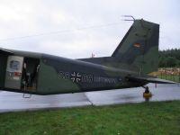 Do 28D-2, D-ICDY, 18.08.2013