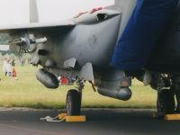 F-15E, 91-0304 & 91-0308, 48th FW, USAFE, 06.07.2002