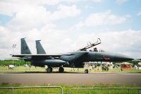 F-15E, 91-0308, 48th FW, USAFE, 20.06.2003