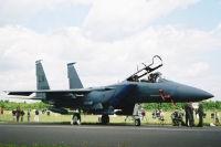 F-15E, 96-0204, 48th FW, USAFE, 04.07.1998