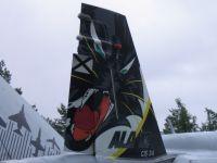 EF-18+, ALA 12, Wittmund  29.06.2013