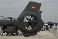 H-145, Luftwaffe, 09.06.2018