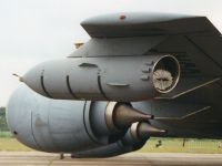 KC-135R, 06.07.2002