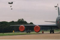 KC-135R, 04.07.1998