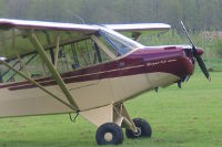 PA-18-95, D-EBFJ, 01.05.2015