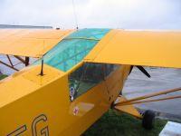 L-18C, D-EGFG, 18.08.2013