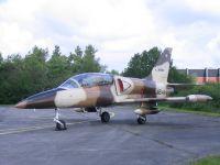 L-39 ATAC 29.06.2013