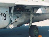 MiG-29, 29+19, Jagdgeschwader 73, 24.07.1999