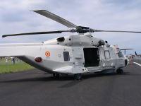 NH-90NFH, RN-02, 21.06.2014