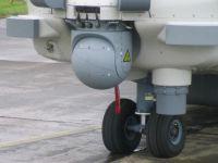 NH-90NFH, N-175, 18.08.2013
