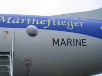 P-3C, MFG 3, 18.08.2013