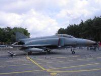 F-4F, JG71, 2013