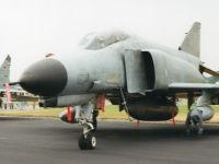 F-4F, 37+12, JG 72, 2002