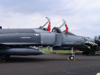 F-4E, Gilze-Rijen, 21.06.2014