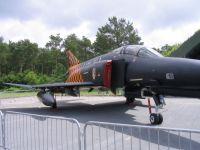 F-4F, WTD61, 29.06.2013
