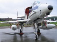 A-4N Bae Systems, Nordholz, 18.08.2013