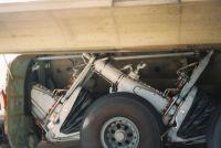 Flugplatz Wittmund, 24.07.1999