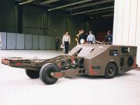 MJ-1B, Koninklijke Luchtmacht, Vliegbasis Leeuwarden, 4. Juli 1998