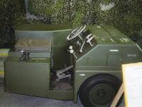 MJ-4B, Bundesluftwaffe, Rheine-Hopsten 2001